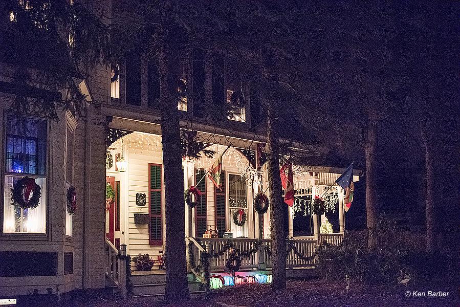 cranbury christmas lights - 28 images - best free christmas lights in nj, embrace holiday season ...