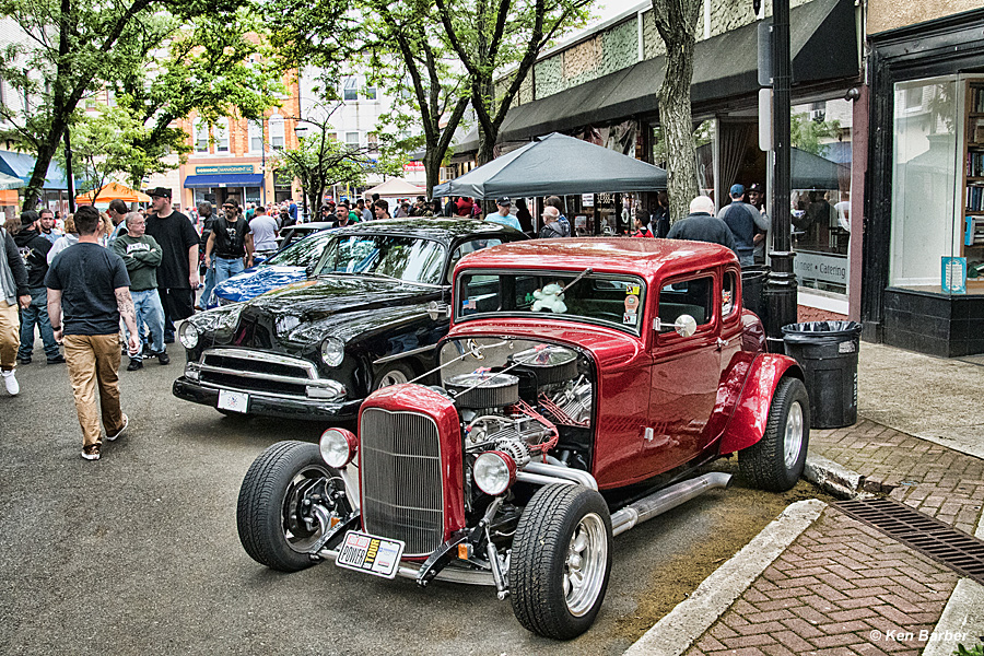 2017 0520 Hot Rods And Harleys Page
