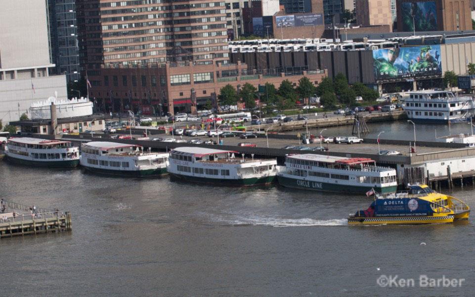 Carnival Glory Cruise ship photos.